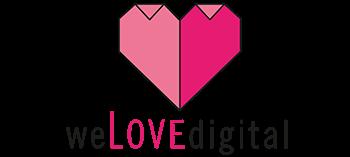 WeLoveDigital