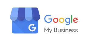 google my business welovedigital