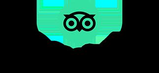 tripadvisor welovedigital