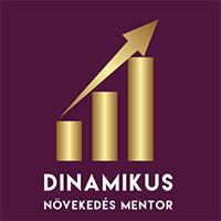 dinamikus novekedes mentor