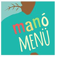 mano menu