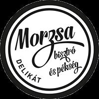 morzsa bisztro