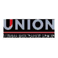union biztosito