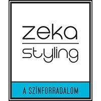 zekastyling